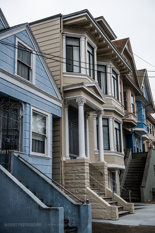 SAN-FRANCISCO_201409_001