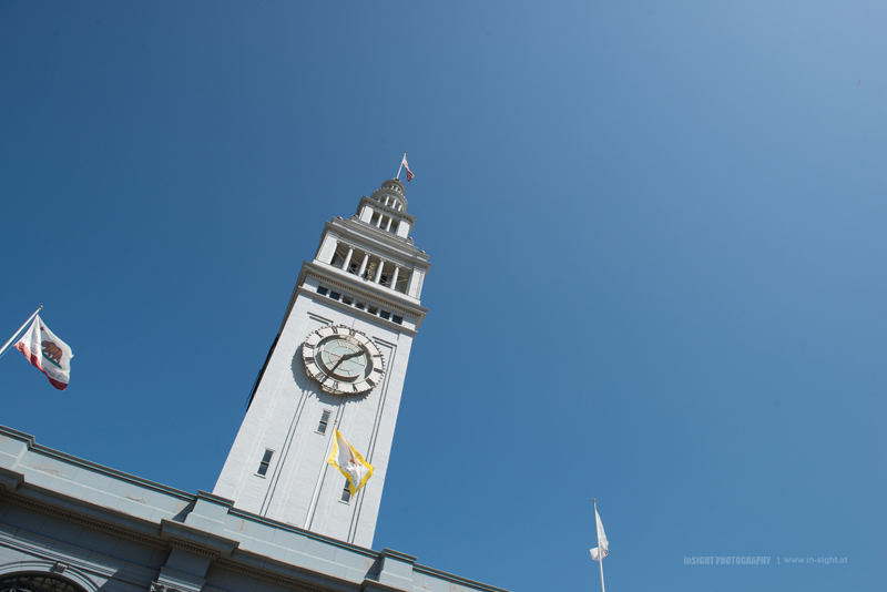 SAN-FRANCISCO_201409_003