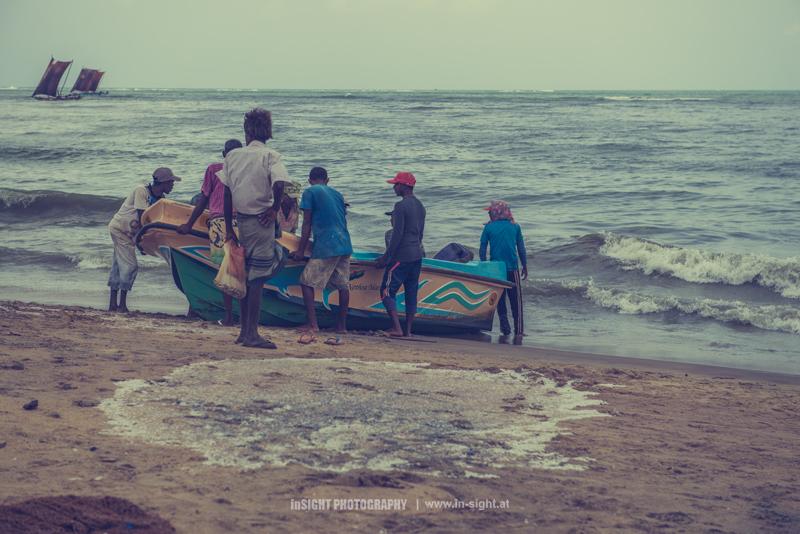 SRI-LANKA_NEGOMBO-FISHMARKET_20150902_011